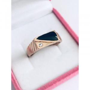Мужское кольцо МК012