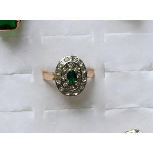 Кольцо К191