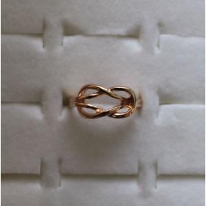 Кольцо К259