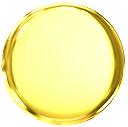 Белый лимонный