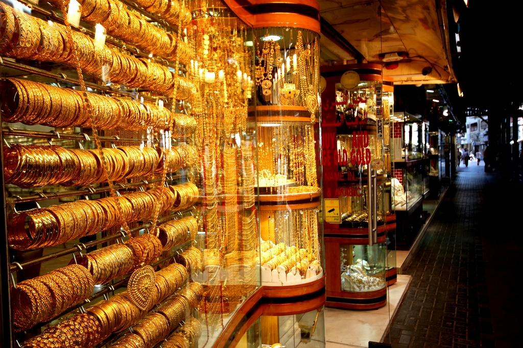 Дубайское золото оптом