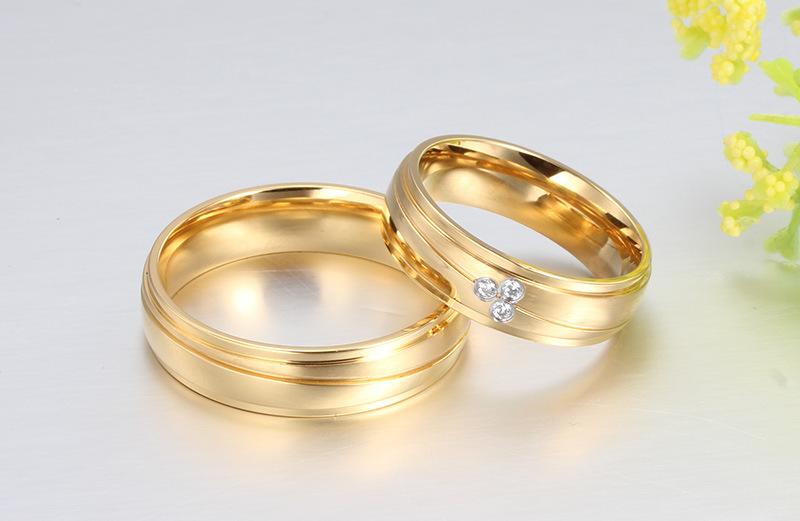 Бижутерия из дубайского золота